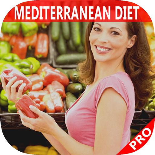 the advanced mediterranean diet - 6