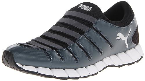 6ba27291960e Puma Men s OSU V3 Nm Training Shoe