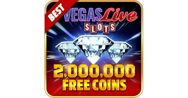 Online casino eestis