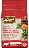 Merrick Dry Dog Food with added Vitamins & Minerals for All Breeds