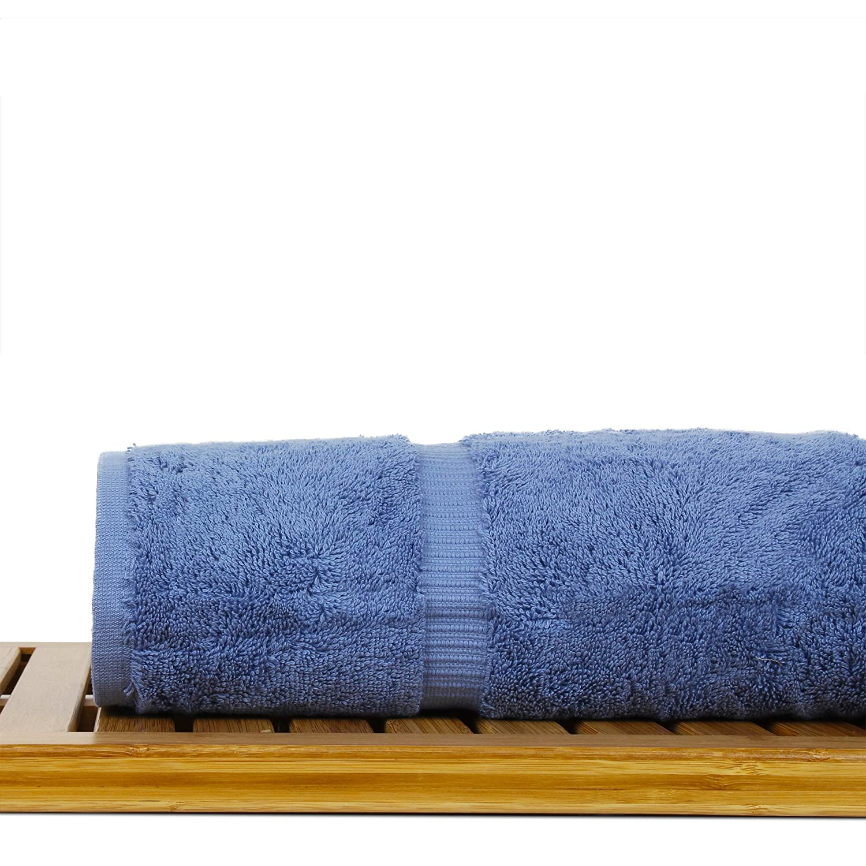 Ekena Millwork COR04X05X12SCRW-CASE-2 Corbel Factory Primed