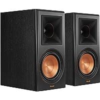 Klipsch Reference Premiere RP-600M 2-Way Bookshelf Speaker (Pair)