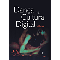 Dança na cultura digital