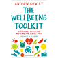 The Wellbeing Toolkit: Sustaining, supporting and enabling school staff