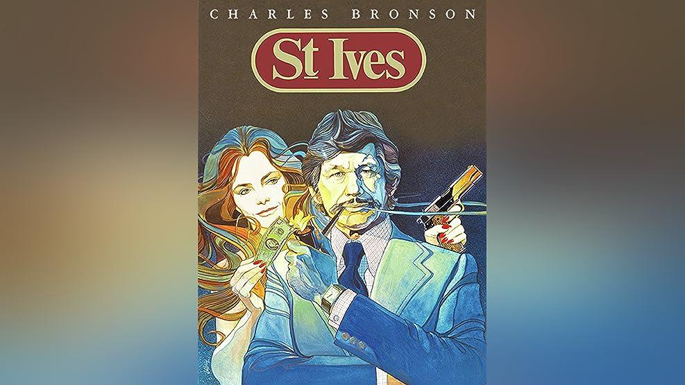 St. Ives (1976)