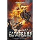 Warcry: Catacombs Blood Of The Everchosen (Warhammer Age of Sigmar)