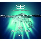 Papeete Beach - All The Hits [3 CD]