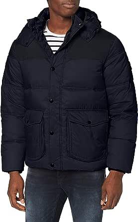 Lee Puffer Jacket Chaqueta para Mujer