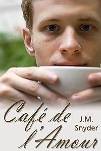 Cafe de l'Amour