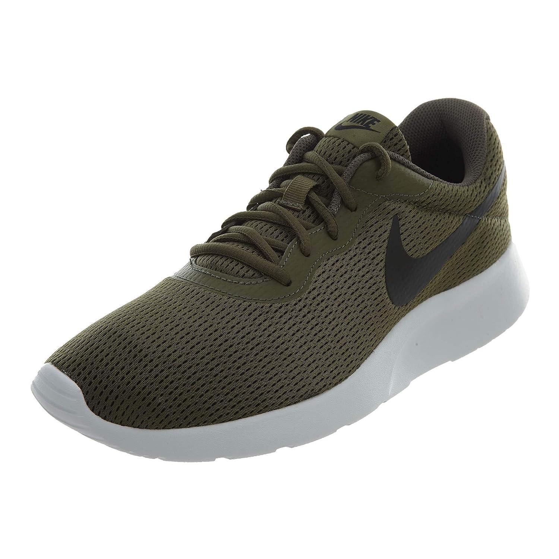 Nike Herren Tanjun Laufschuhe  | Stil