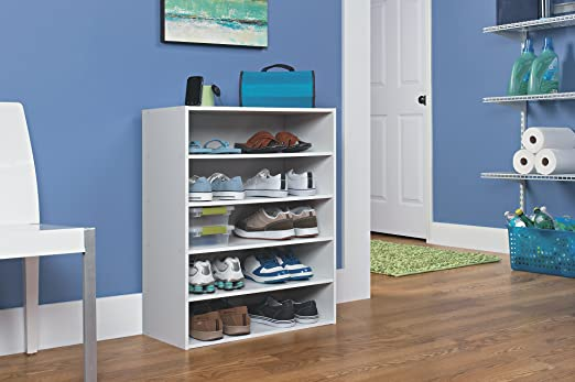 ClosetMaid 1565 product image 6