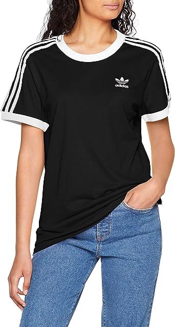 adidas donna abbigliamento magliette