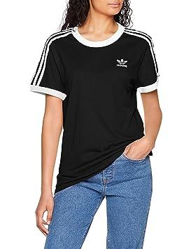 T Shirt Adidas Femme 1