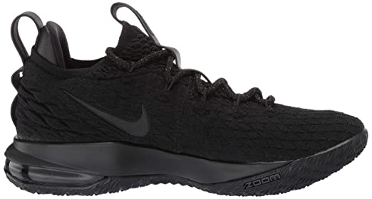 a30164ad607dd Nike Lebron Xv Low Mens at Amazon Men s Clothing store
