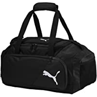 Puma Liga S Bag Tasche
