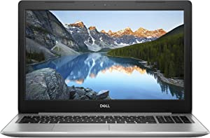Dell Inspiron 5570 Intel Core i5-8250U X4 1.6GHz 12GB 1TB 15.6in, Silver (Renewed)