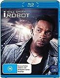 I Robot | Alex Proyas's | NON-USA Format | Region B Import - Australia