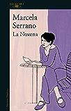 La Novena (Spanish Edition)