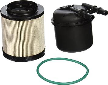 Fuel Filter Wix 33615