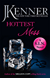 Hottest Mess: Dirtiest 2 (Stark/S.I.N.) (Stark Series)