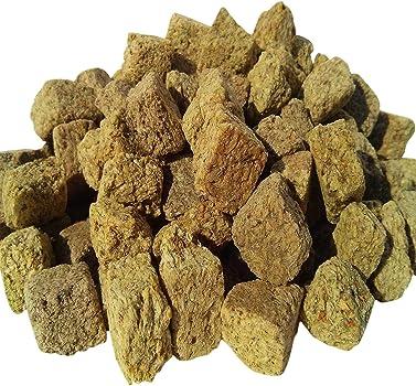 Freeze Dried Guppy Food