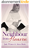 Neighbour From Heaven (English Edition)