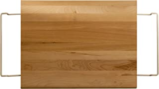 product image for Catskill Craftsmen Adjustable Wood Over-the-Sink Board