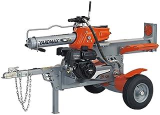 YardMax YS2565