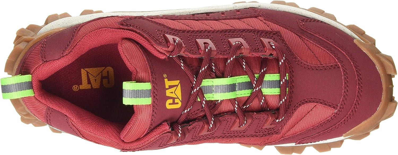 Caterpillar Mens Sneaker