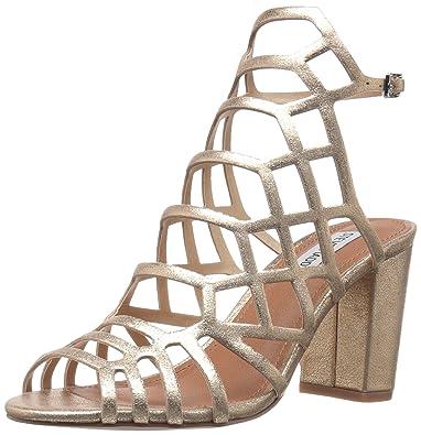 b65c54c7692 Steve Madden Women s Dafnie Dress Sandal