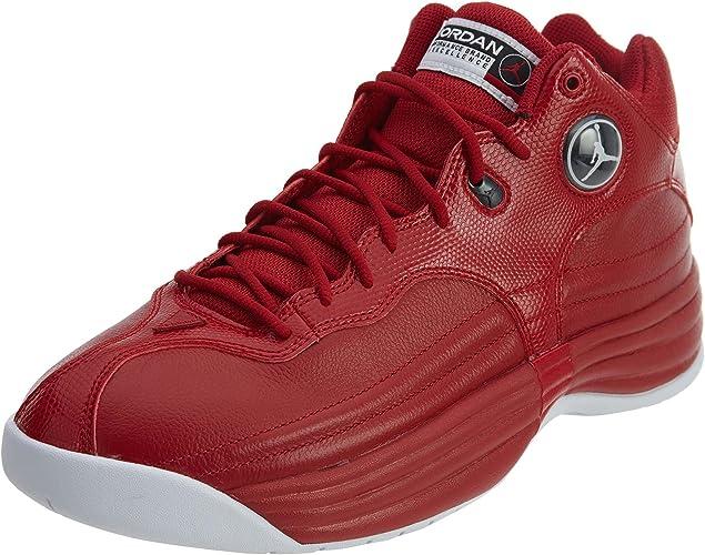 Jordan Nike Jumpman Team 1 Basketball