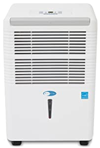 Whynter Energy Star 30 Pint Portable Dehumidifiers Multi