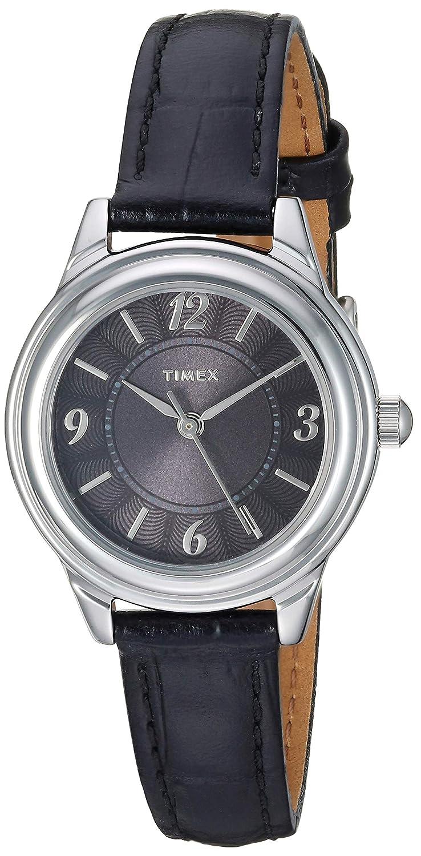 Timex Women s Classics 26mm Watch