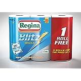 Regina Blitz Kitchen Towel 12 Rolls