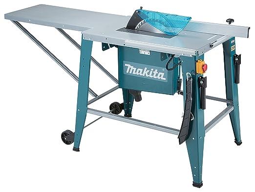 2712 Ø Table 2000 315 Mm Sur Makita Bois W Scie 7Ybgyf6