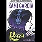 Teen Titans: Raven (English Edition)