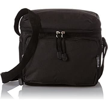 reliable Everest Cooler Lunch Bag
