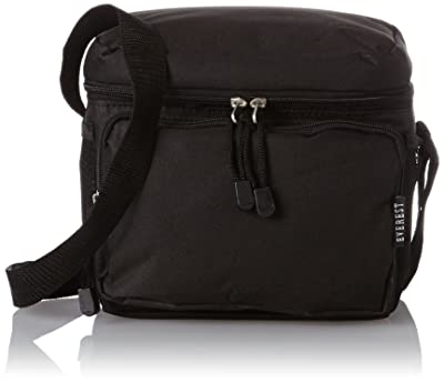 Everest Cooler Lunch Bag Review