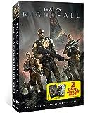 Halo: Forward Unto Dawn / Nightfall