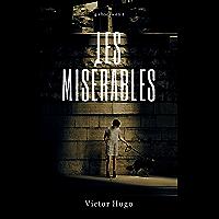 Les Misérables: L'intégrale des 5 tomes (French Edition)