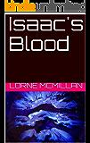 Isaac's Blood