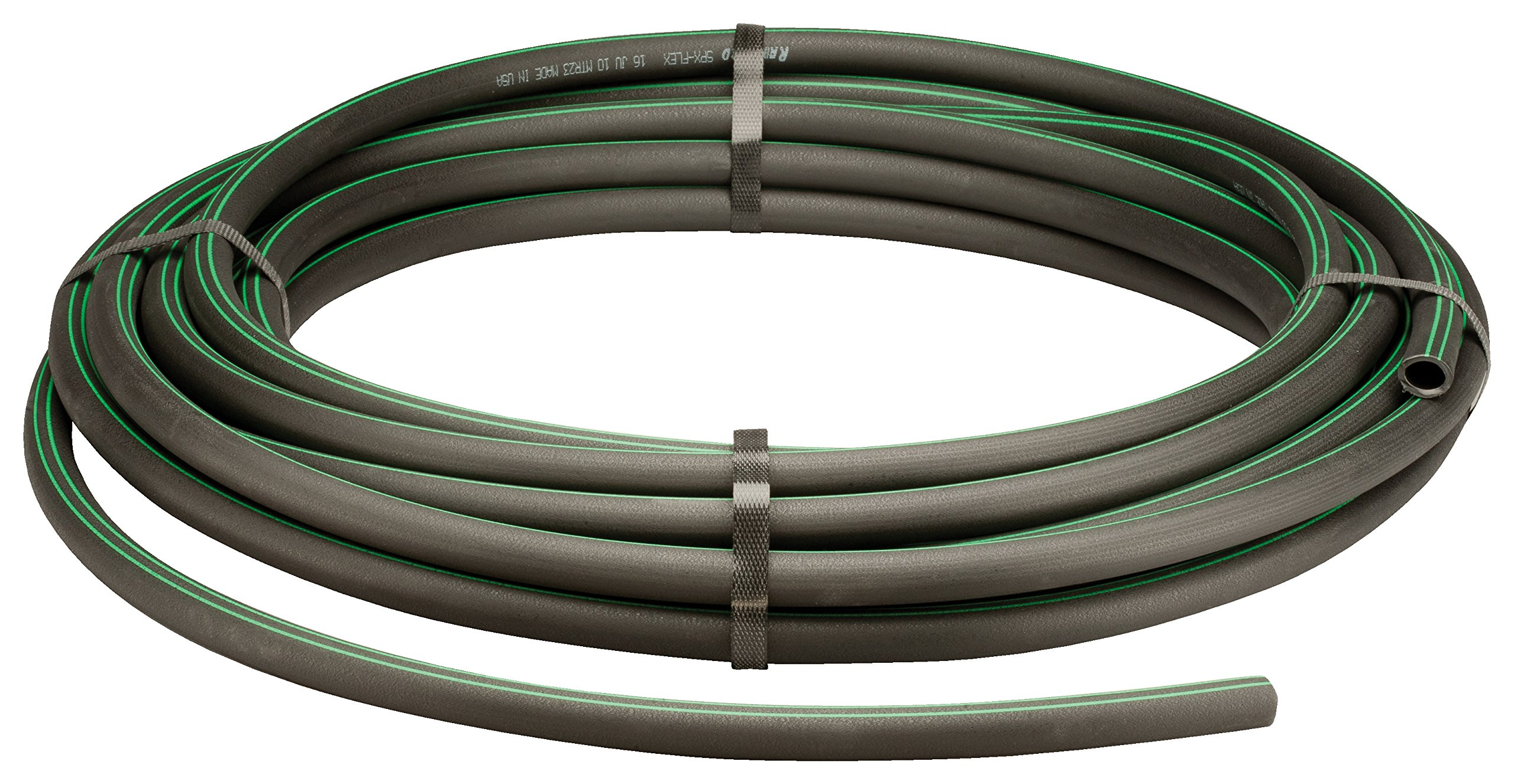 Rain Bird SWGP50 EZ Pipe Flexible Swing Pipe, 50' Roll