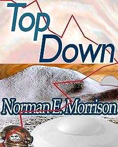 TopDown (Cowchip/AL Book 8)