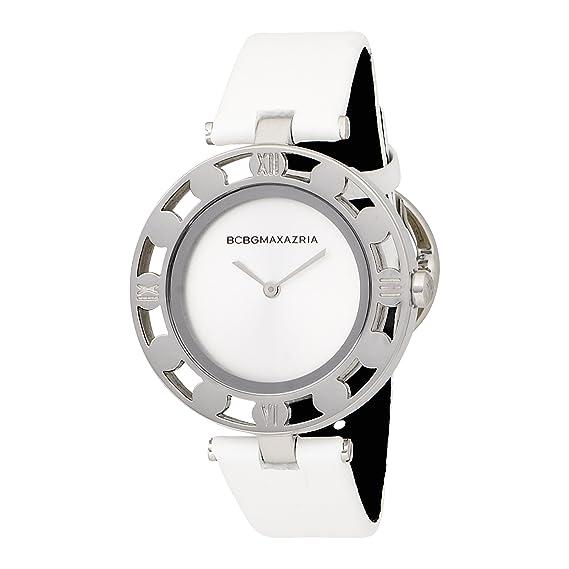 Reloj Bcbgmaxazria Bg6255Amazon Reloj Para esRelojes 3FJu1TlKc