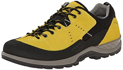 shopping best place first look ECCO Yura Ladies, Women's Multisport Outdoor Shoes: Amazon ...