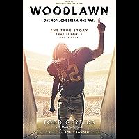 Woodlawn: One Hope. One Dream. One Way. (English Edition)