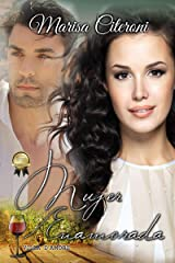 Mujer Enamorada (Villa D'amore nº 1) (Spanish Edition) Kindle Edition