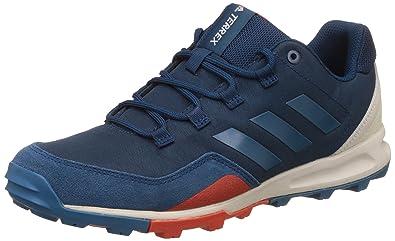 adidas uomini terrex tivid multisport formazione: comprare scarpe in cuoio
