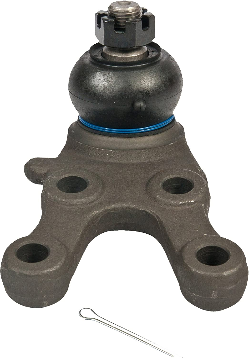 Proforged 101-10306 Front Right Lower Ball Joint