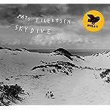 Mats Eilertsen : SkyDive
